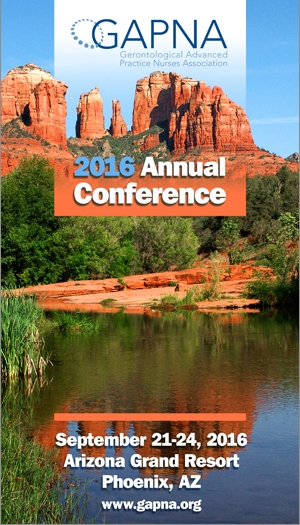 Popular Sessions Package from 2016 Annual Conference